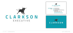 Clarkson Executive