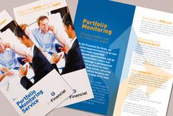 AFS brochure