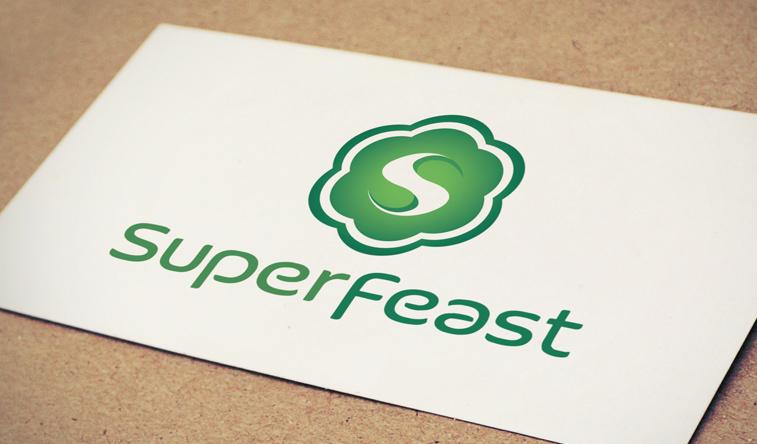 superfeast logo