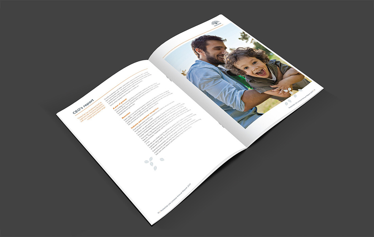 NobleOak annual report_sample-3