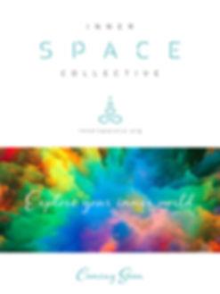 inner space co_image.jpg