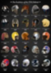 Football helmets.png