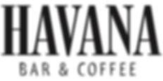 HAVANA_MUSTA.jpg