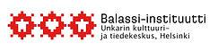 logo_Balassi_FI2.jpg