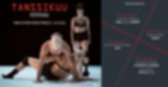 Tanssikuu2018-webpcover.jpg
