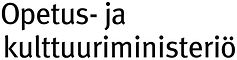 OKM_FI_2rivi_logot_ISO.jpeg