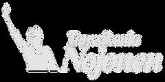 Tanssikoulu-Nojonen-logo_white_transpare