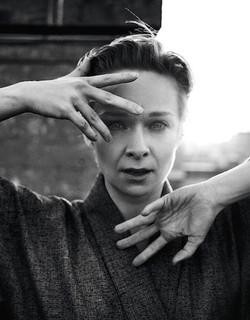 Johanna Nuutinen