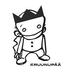 kruunupaa_lakuhahmo_nimilogo_print_mv_cm