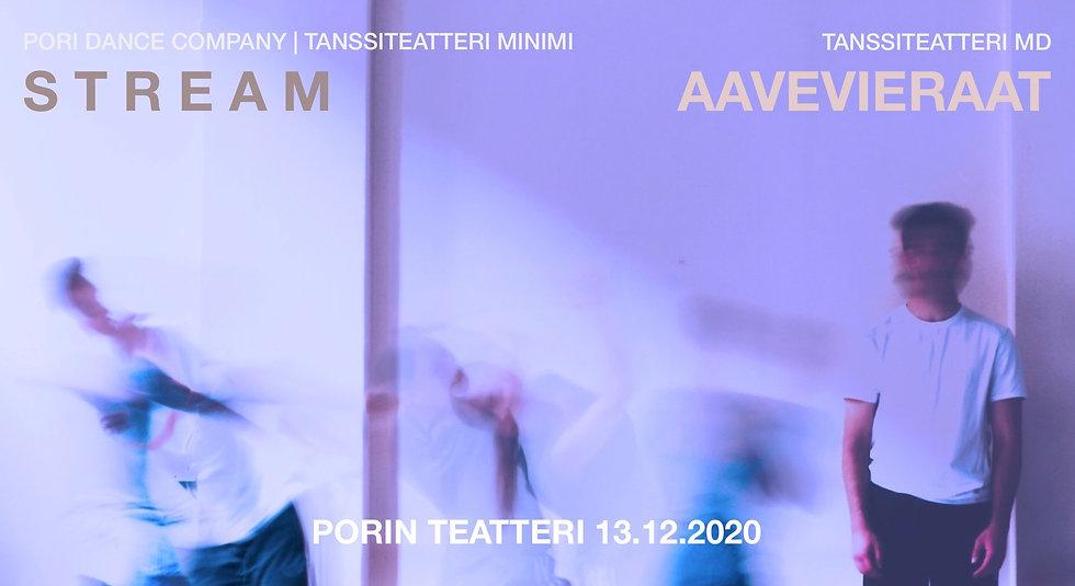 Stream-Aavevieraat-cover.jpg