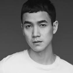 Geon Hyuk Jin