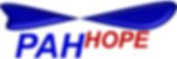 PAH Hope Logo.PNG