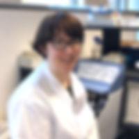 ATXA Therapeutics, ATXA, Helen Reid