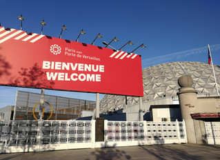 ATXA attends the ESC Congress 2019       in Paris