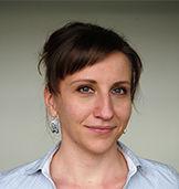 Lucia Bialesova