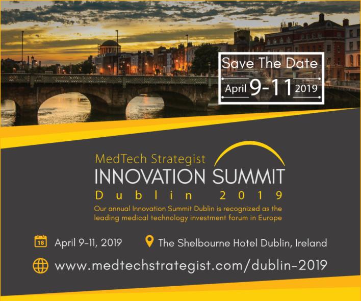 https://www.medtechstrategist.com/dublin-2019/overview