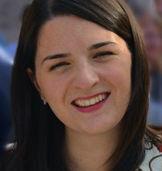 Fabiana Renzo