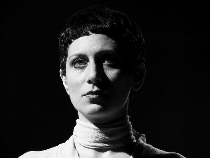 Ana Oliveira.JPG
