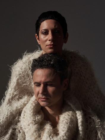 Juliana Rocha & Bruno Machado