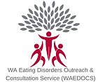 WA Eating Disorders Outreach & Consultat