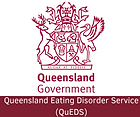 Queensland Eating Disorder Service (QuED