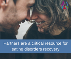 Partners are a critical resource for eat