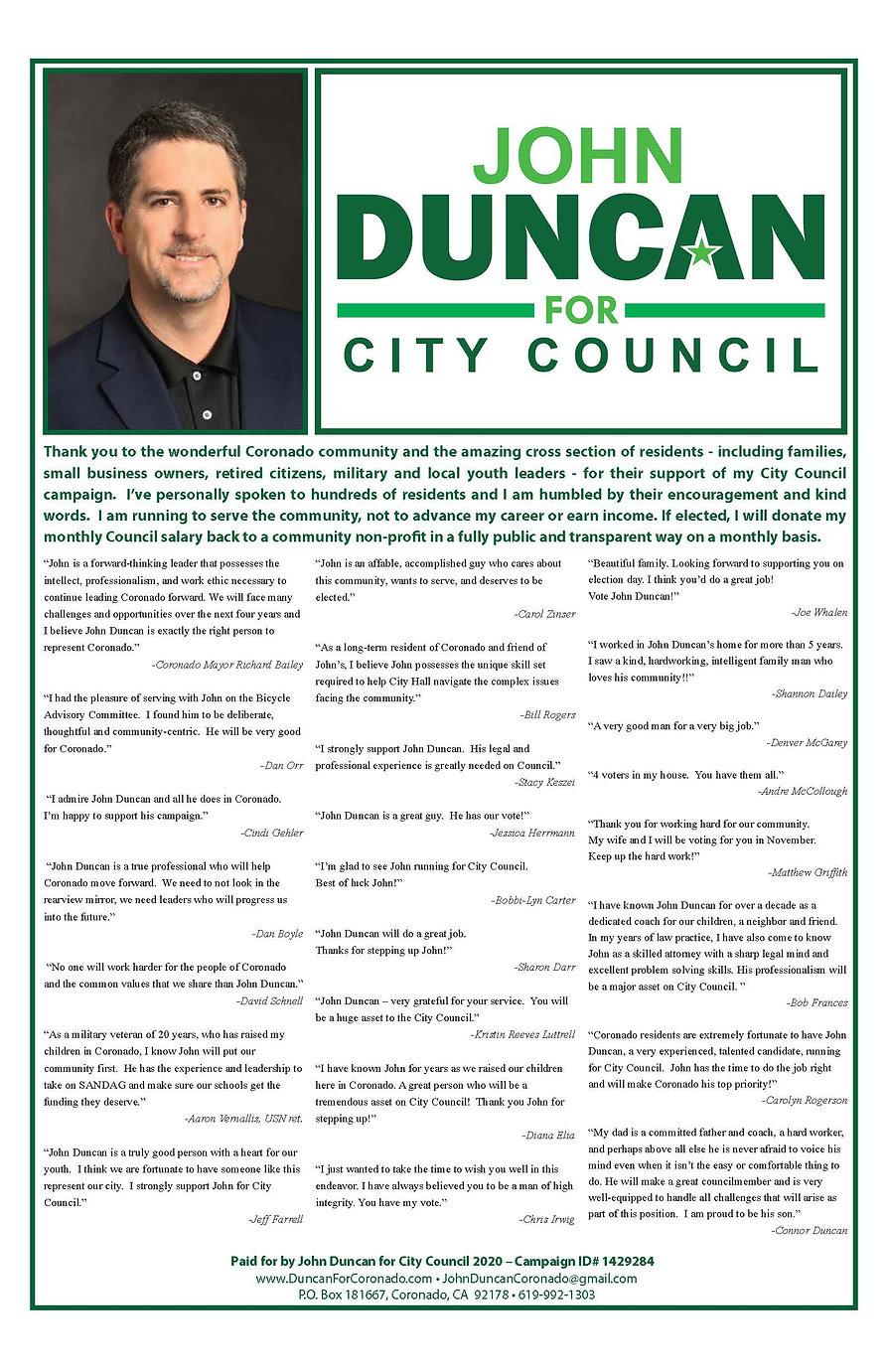 John Duncan FP 10-21-20.jpg