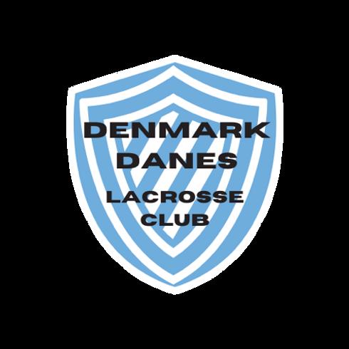 DDLC Logo.png
