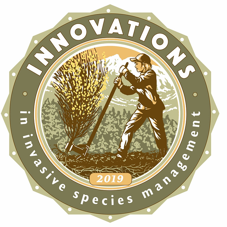 Innovations in Invasive Species Management