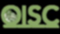 Oregon Invasive Species Council.png