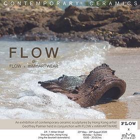 Flow at Flow v3.jpg