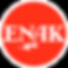 ENAK Logo.png