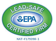 EPA_Leadsafe_Logo_NAT-F179398-1.jpg