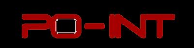 Società di esportazione made in italy