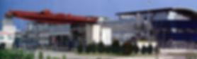 The po-int company location