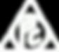 logo_b80.png