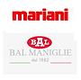 Fornitore Mariani