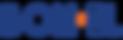 Logo Bon-el