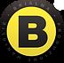 Brialma logo