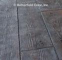 Butterfield-Color-12″-Wood-Plank-Concret