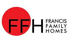 FFH logo blackfont transparent.jpg