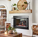 Fireplace inspiration 1.jpg