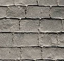 stamped concrete.jpeg