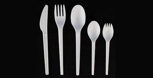 CPLA Cutlery range wide.jpg