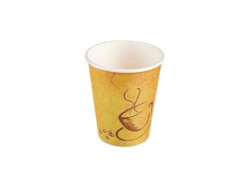 8oz paper cup soho