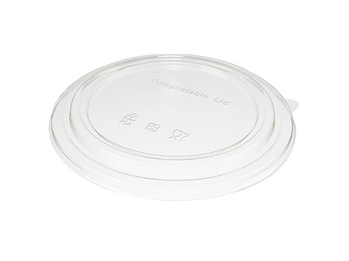 PLA Clear Lid for 1300ml