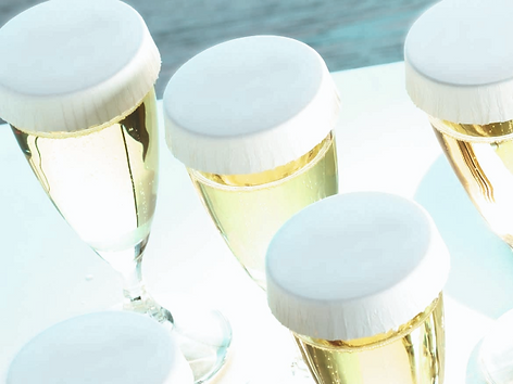 Champagne glass covers.png