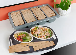 Enviroware-Wrapped-wooden-cutlery.jpg