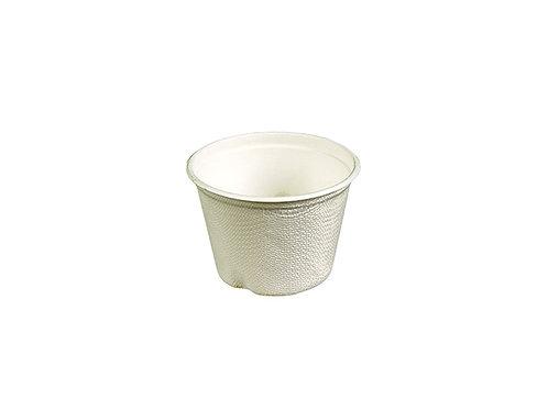 4floz Bagasse Portion Pot