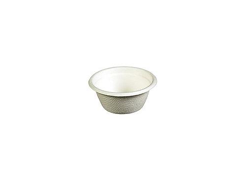 2floz Bagasse Portion Pot